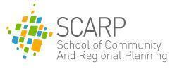 scarp_top_logo_3