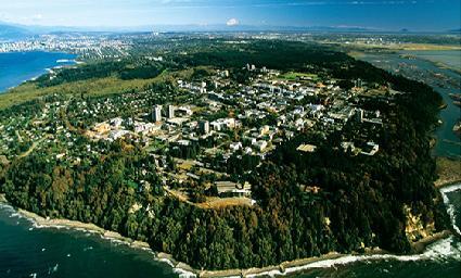 UBC-campus_a