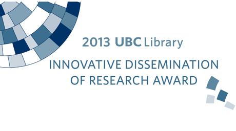 IDR_award_image_2013