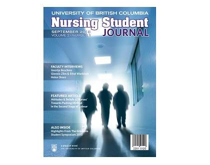 2nd_edition_cover_2013_UBC_NSJ-page-2
