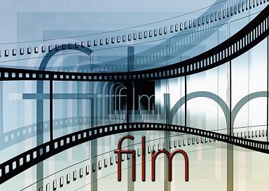 cinema-strip-64074_640_a