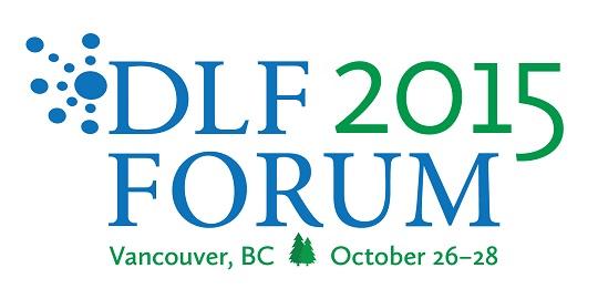 DLF-Forum-2015-logo-150210