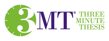 3MT-Three-Minute-Thesis