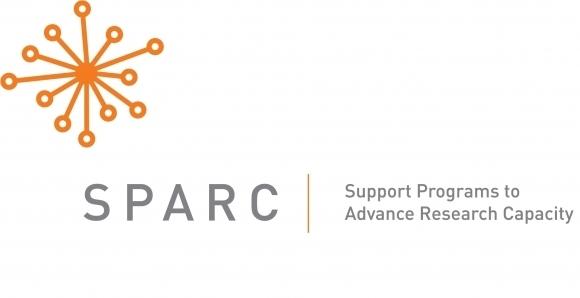 SPARC logo plus name_0