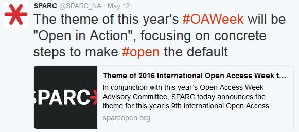 SPARC_OAWeek2016